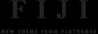 Fiji Almond