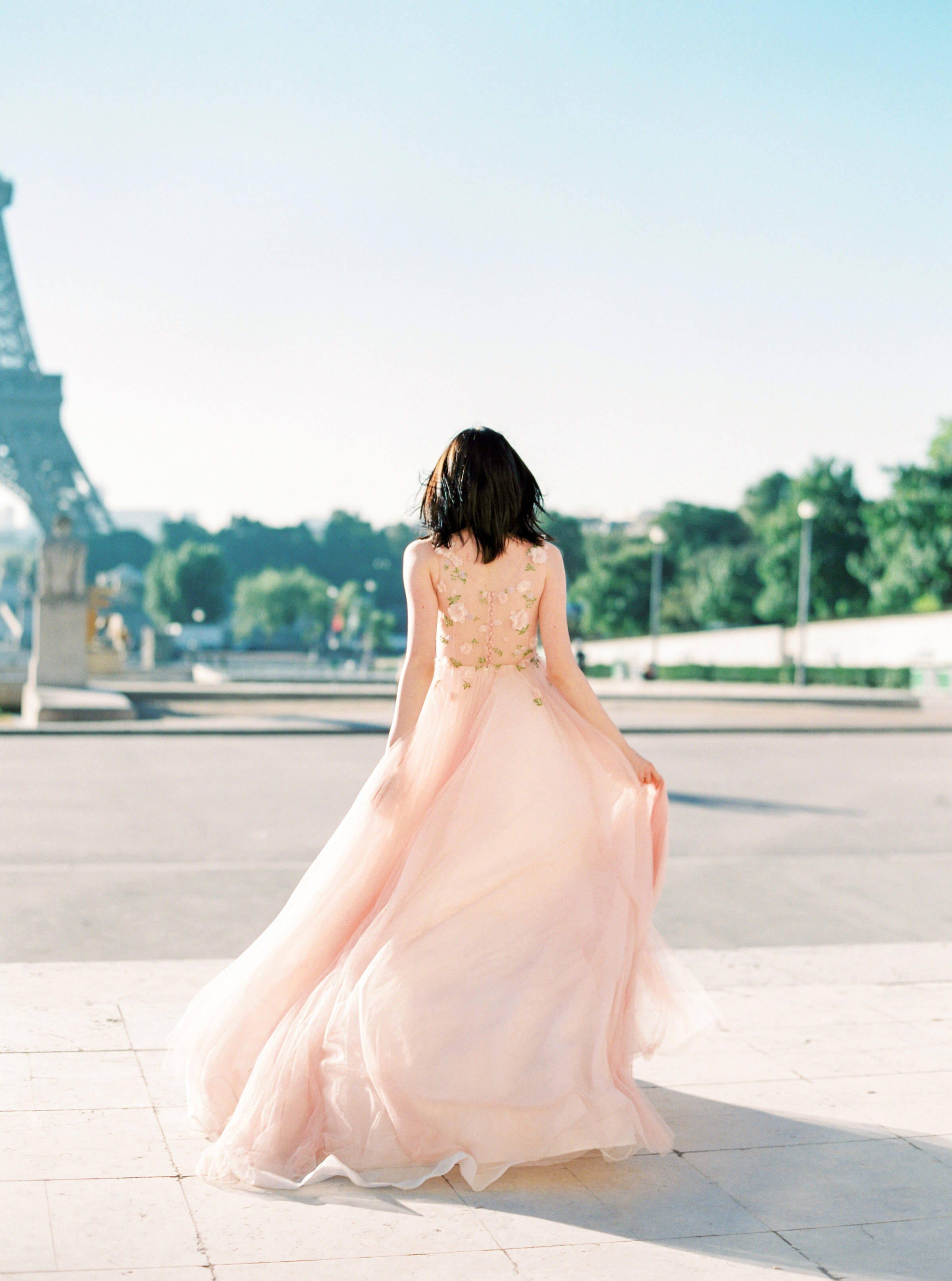 AshleyLudaescherPhotography-Paris-0084