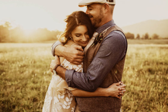 How to go from casual dating to relationship
