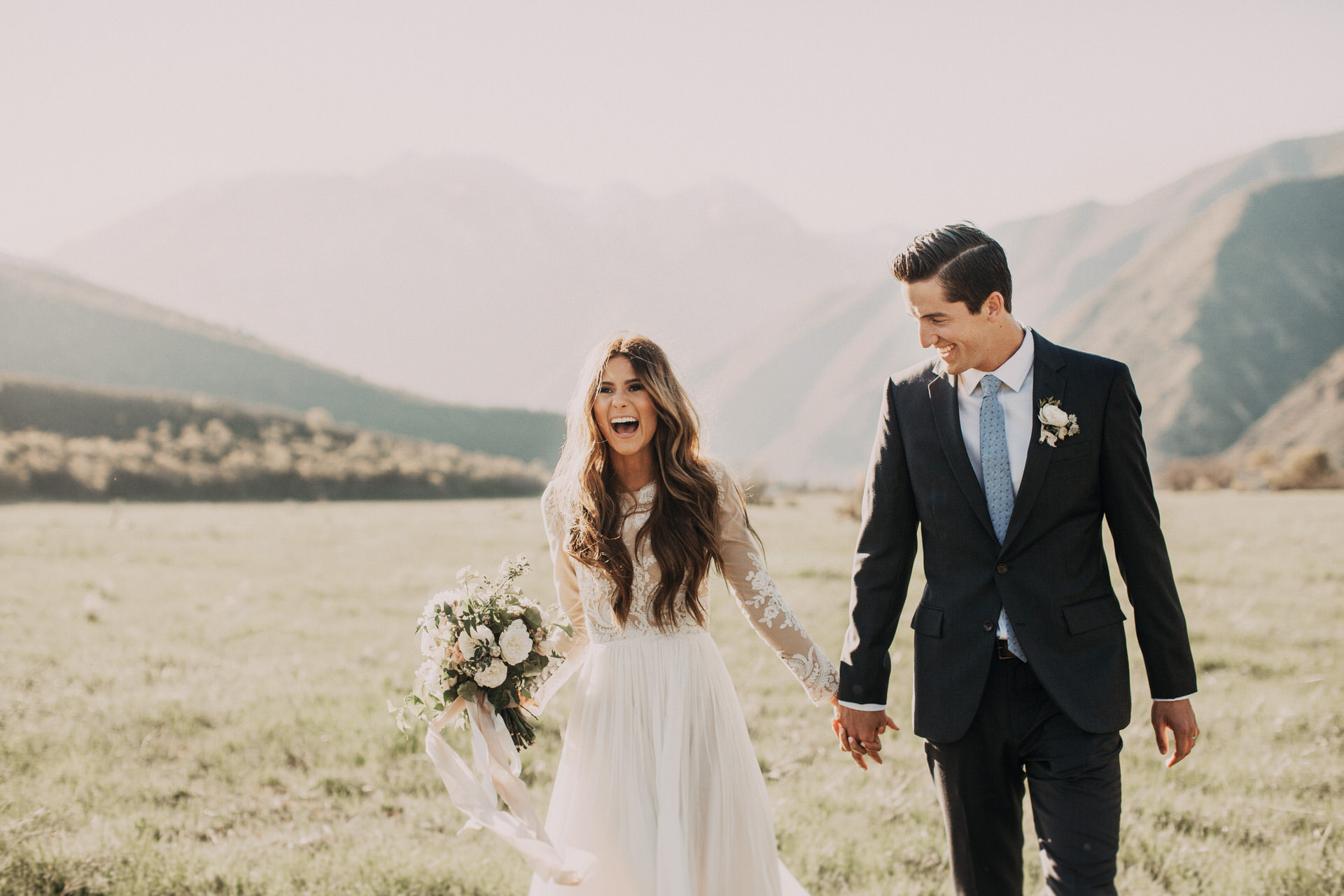 Gabby Patrick Bridals 197 - Gabby and Patrick wedding