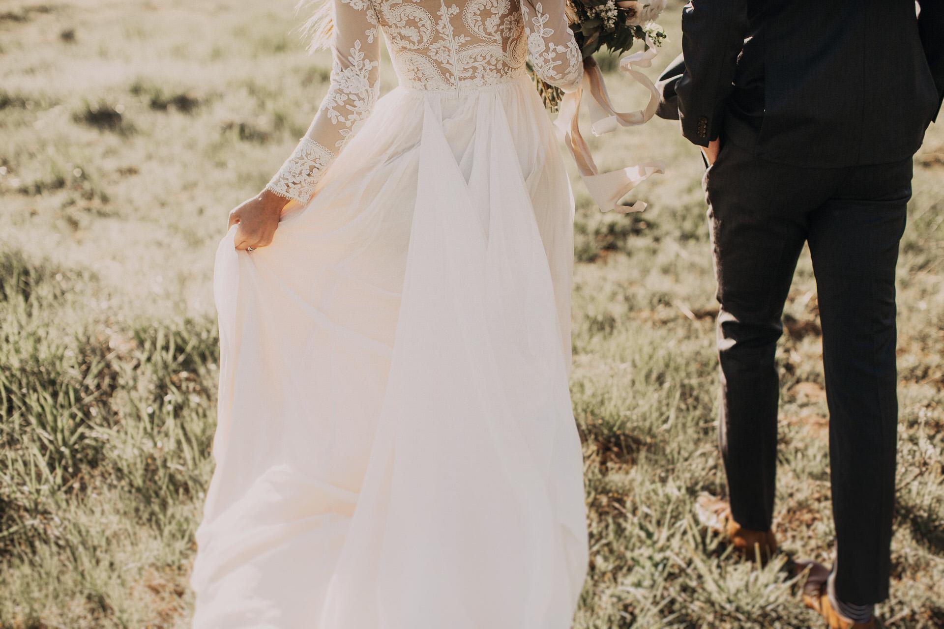Gabby Patrick Bridals 238 - Gabby and Patrick wedding