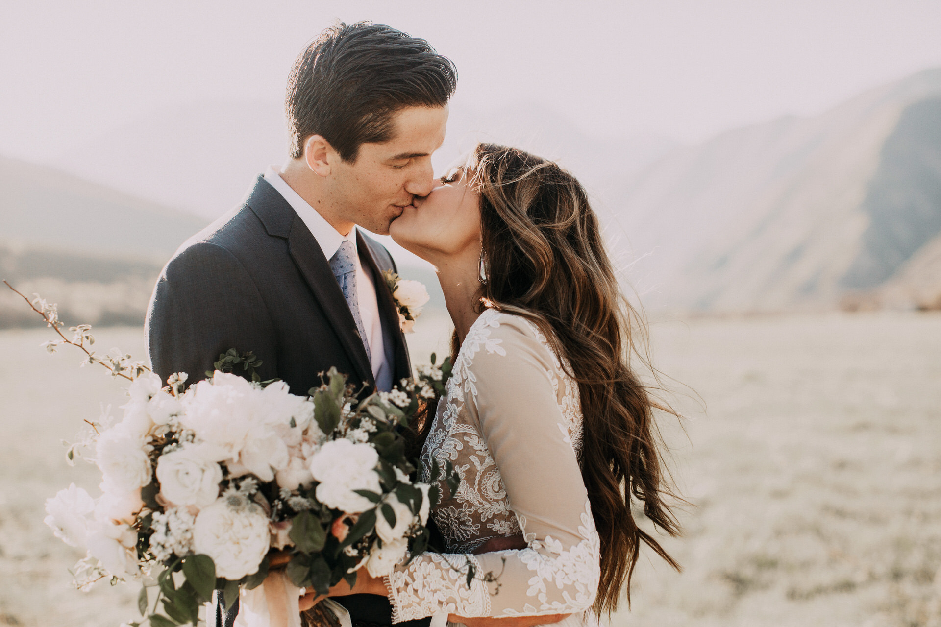 Gabby Patrick Bridals 302 - Gabby and Patrick wedding