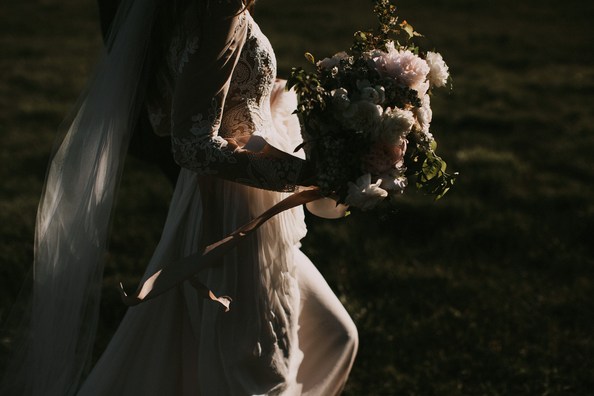 Gabby Patrick Bridals 749 - Gabby and Patrick wedding