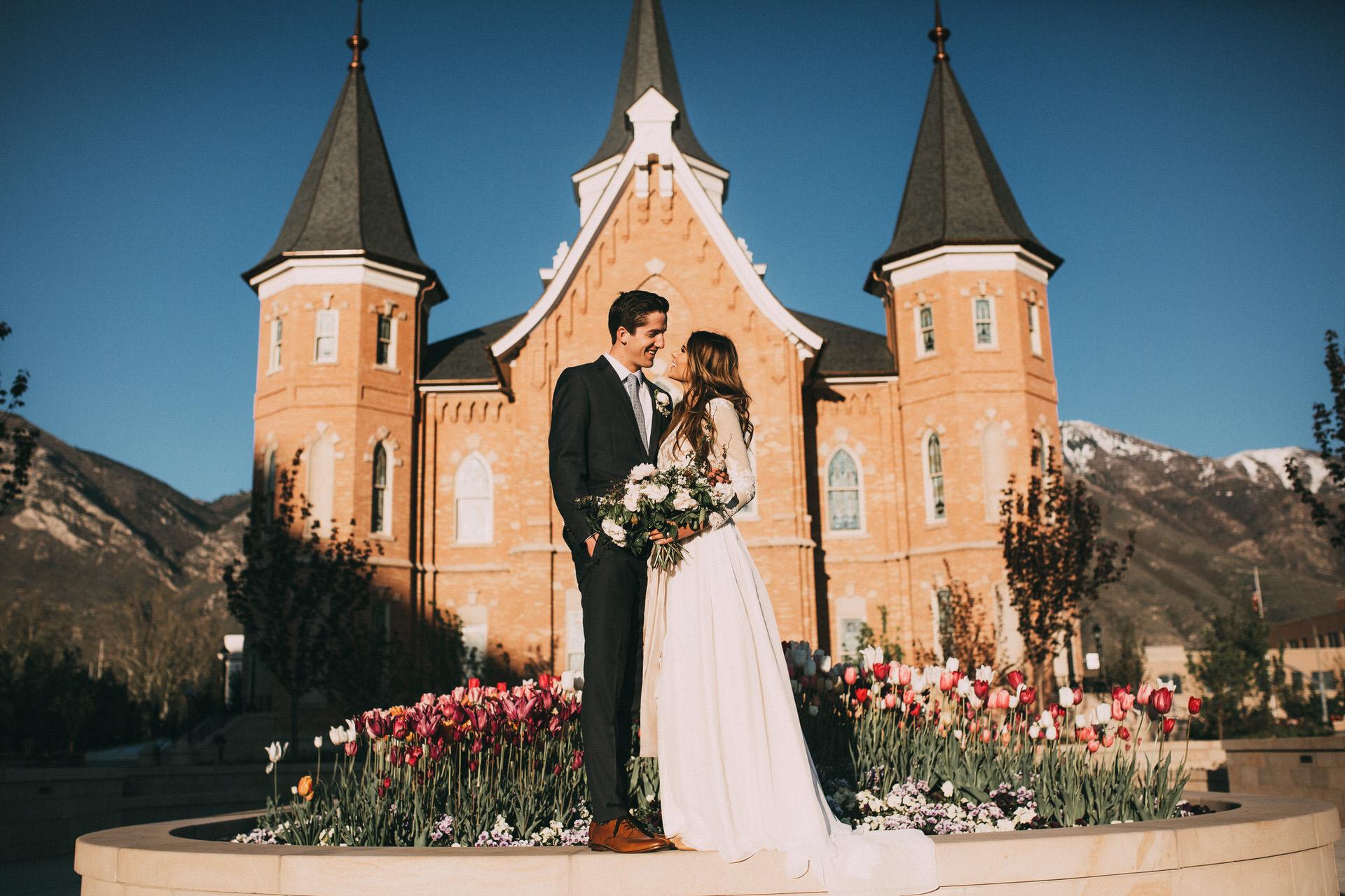 Gabby Patrick Bridals 928 - Gabby and Patrick wedding