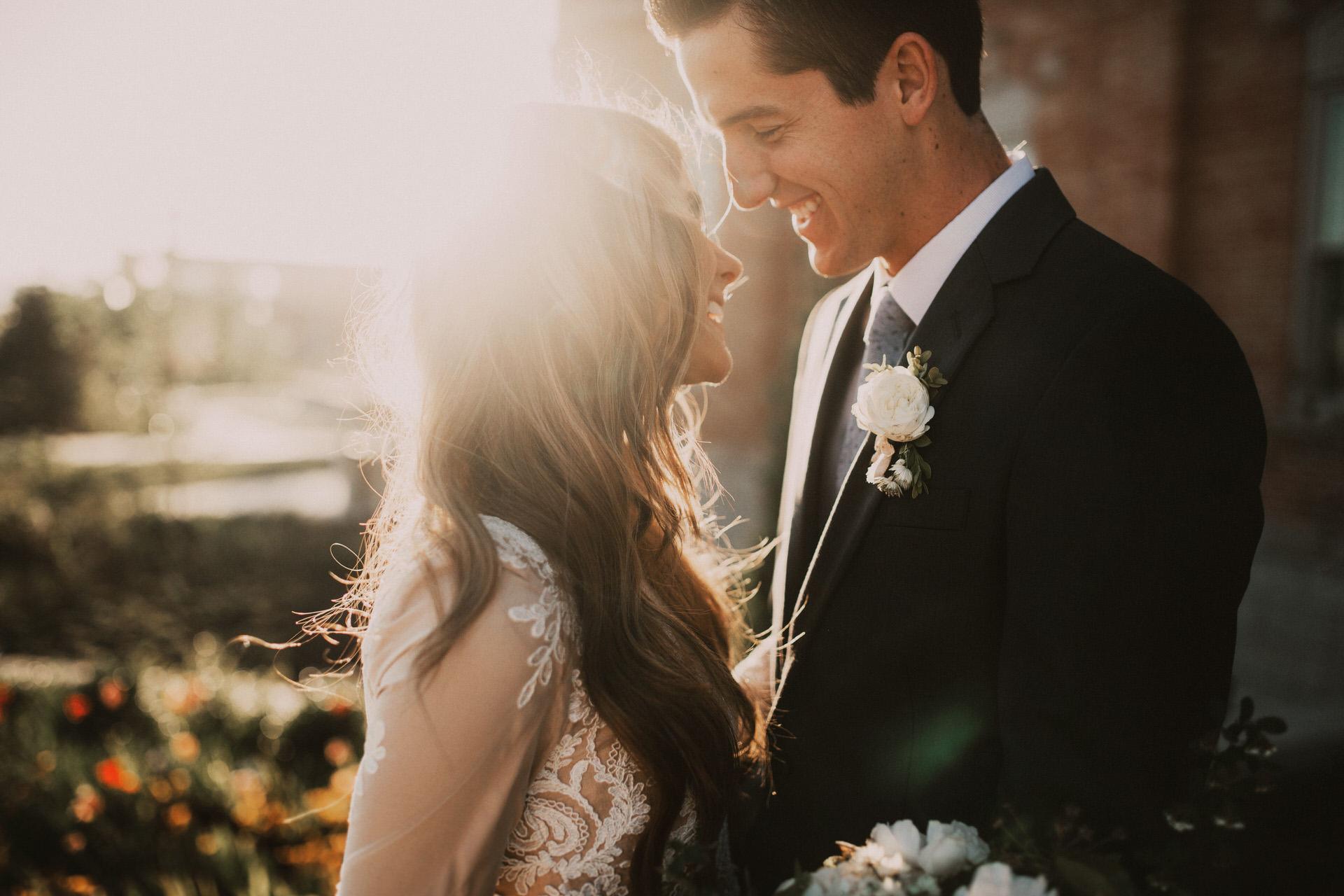 Gabby Patrick Bridals 973 - Gabby and Patrick wedding