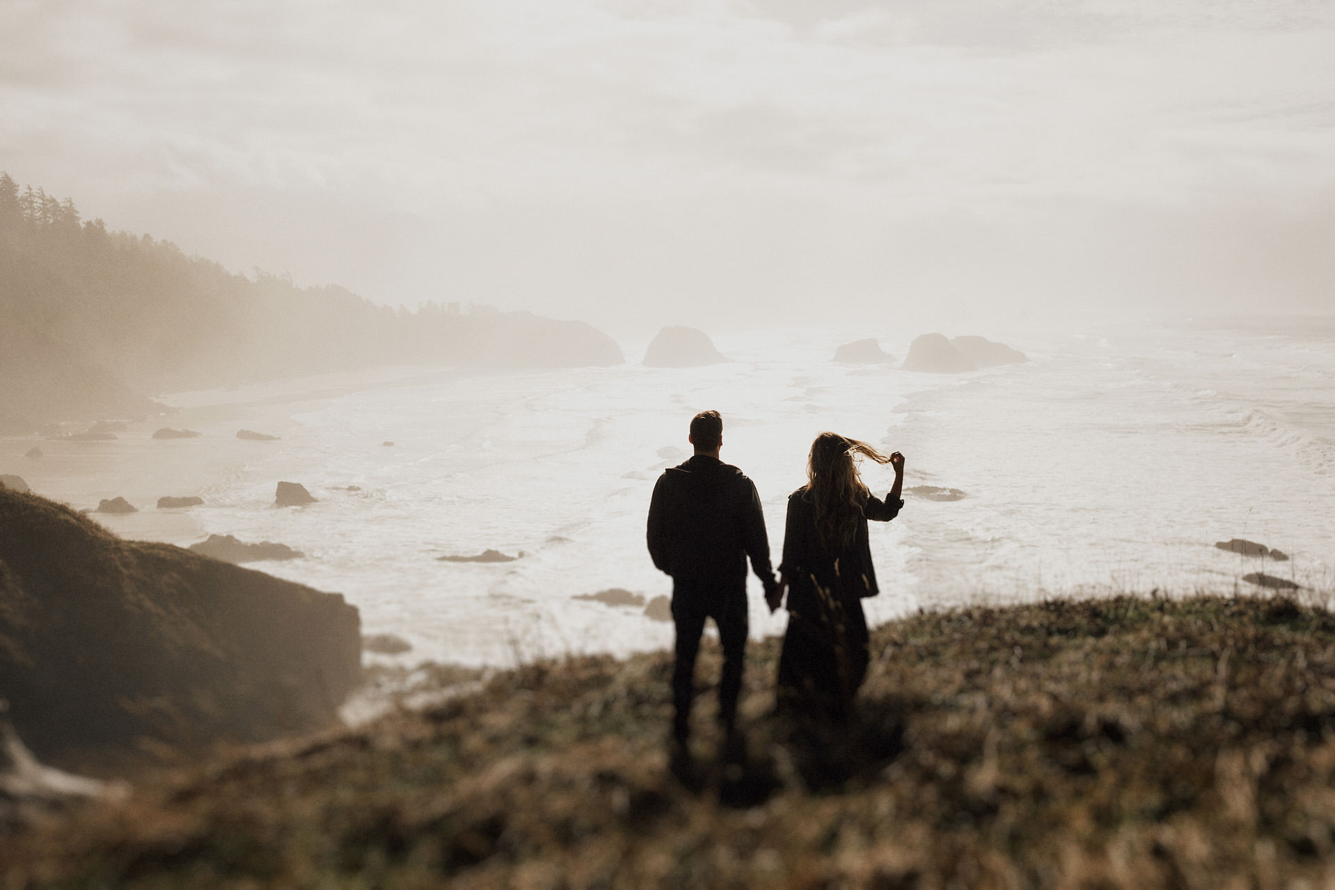 Jenna Ryan Engagements 277 Edit 1 - Jenna & Ryan