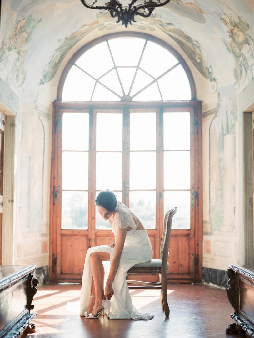 JEREMY CHOU PHOTOGRAPHY - VILLA MEDICEA-0106_v